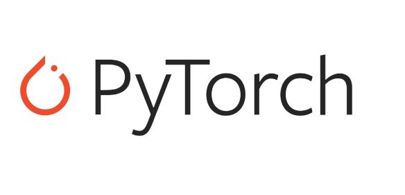 Image recognition with PyTorch on the Jetson Nano - Heldenkombinat
