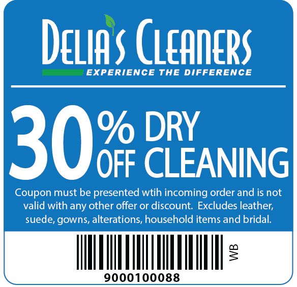image regarding Printable Dry Cleaning Coupons named Reduce your Dry Cleansing Monthly bill inside fifty percent with these types of 8 mantras