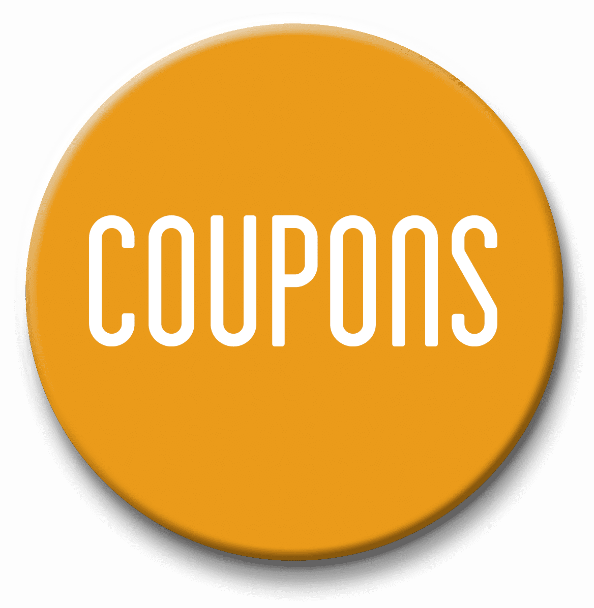 Coupon Shopping 401 A New Way Of Life In Tough Economic Times By Aliexpress Medium