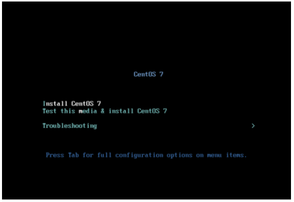 How to get started with CentOS - freeCodeCamp org - Medium