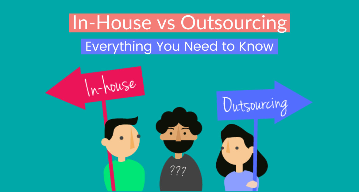 Why Asian Nations are Preferred Outsourcing Locations