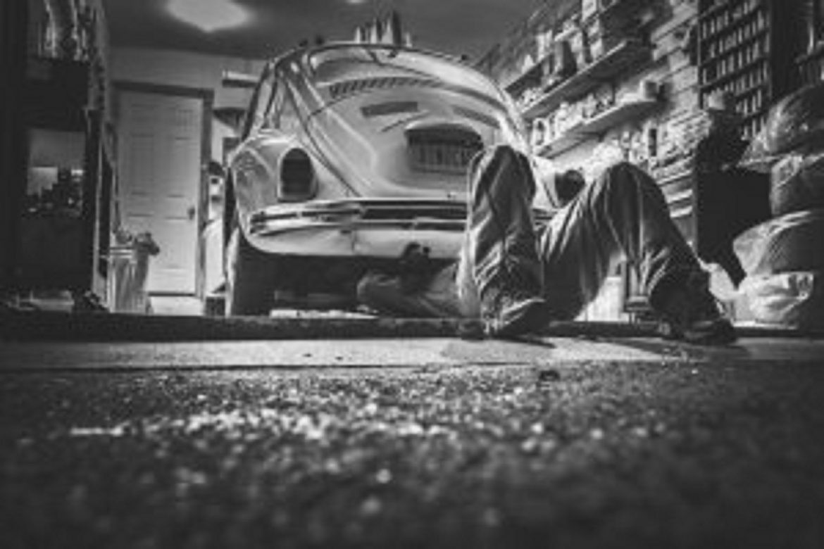What To Know Before Taking Your Car For Repairs By Caknow App Medium