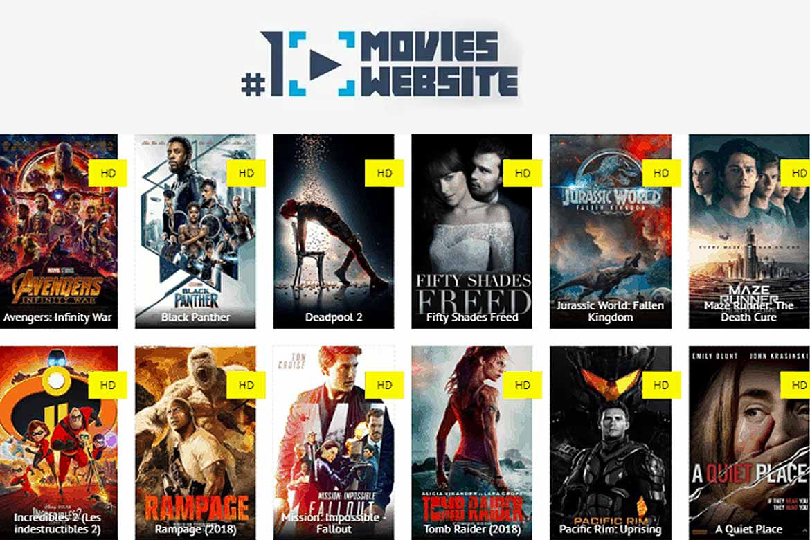 10 Reasons Why It's Time For You To Rent Movies Online