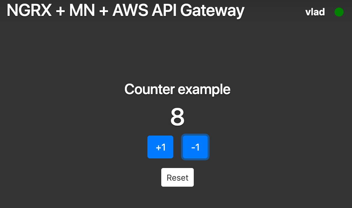 How to Emulate Event Bus with Micronaut, API Gateway and SNS