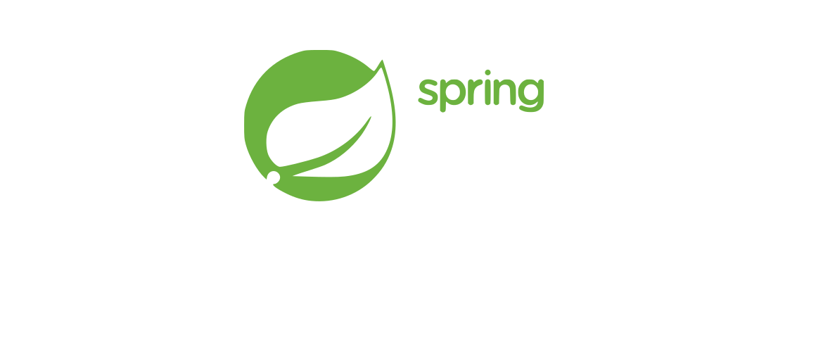 An Introduction to Spring Framework