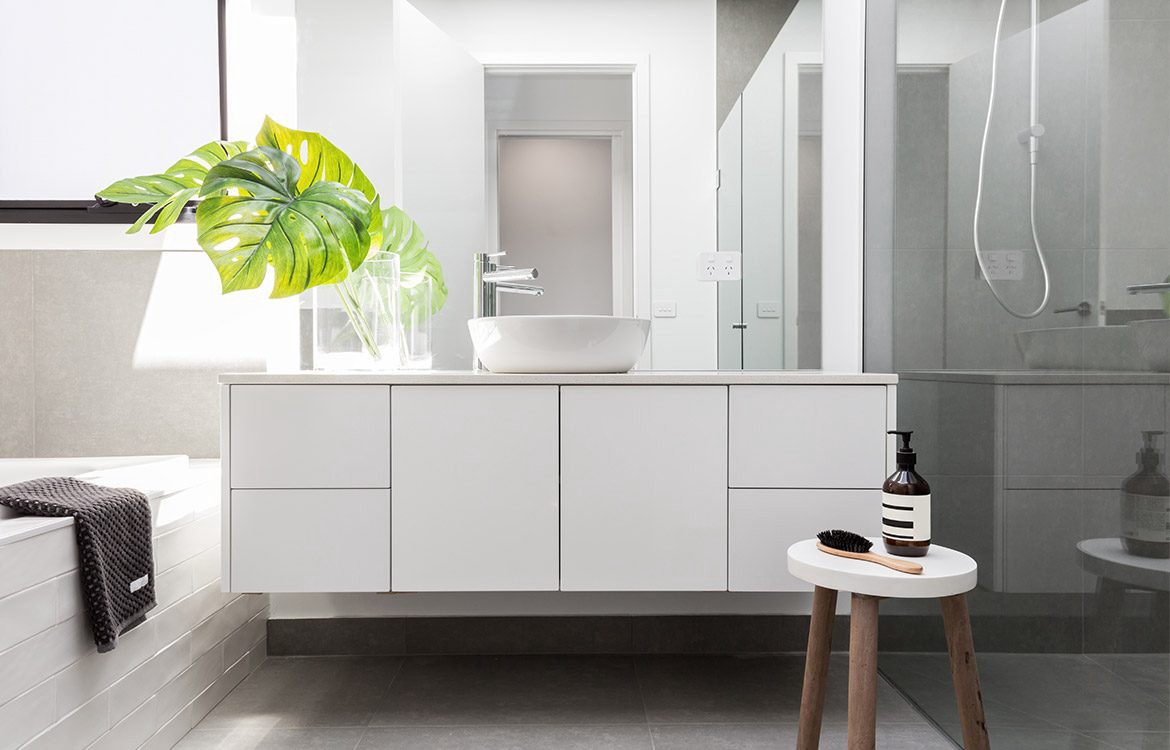 Bathroom Showrooms Perth Whenever You Encounter An Issue With By Kksharma Medium