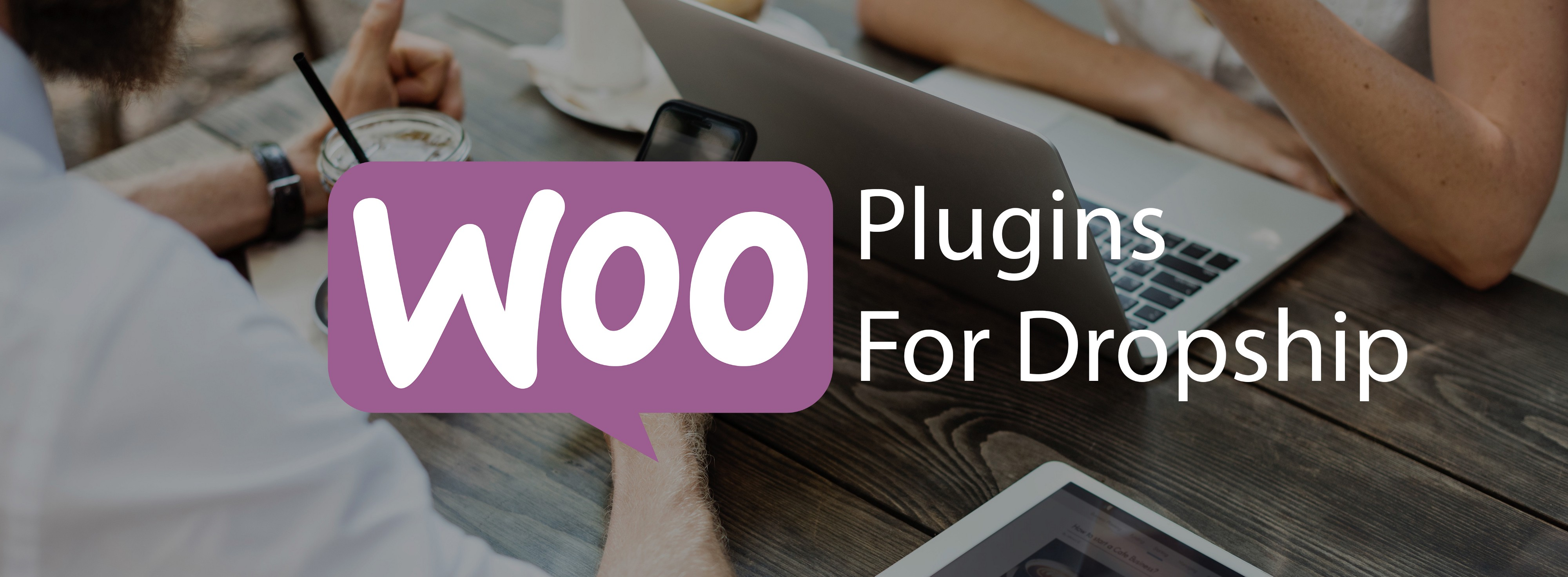 10 Best Marketing Plugins to Supercharge WooCommerce drop