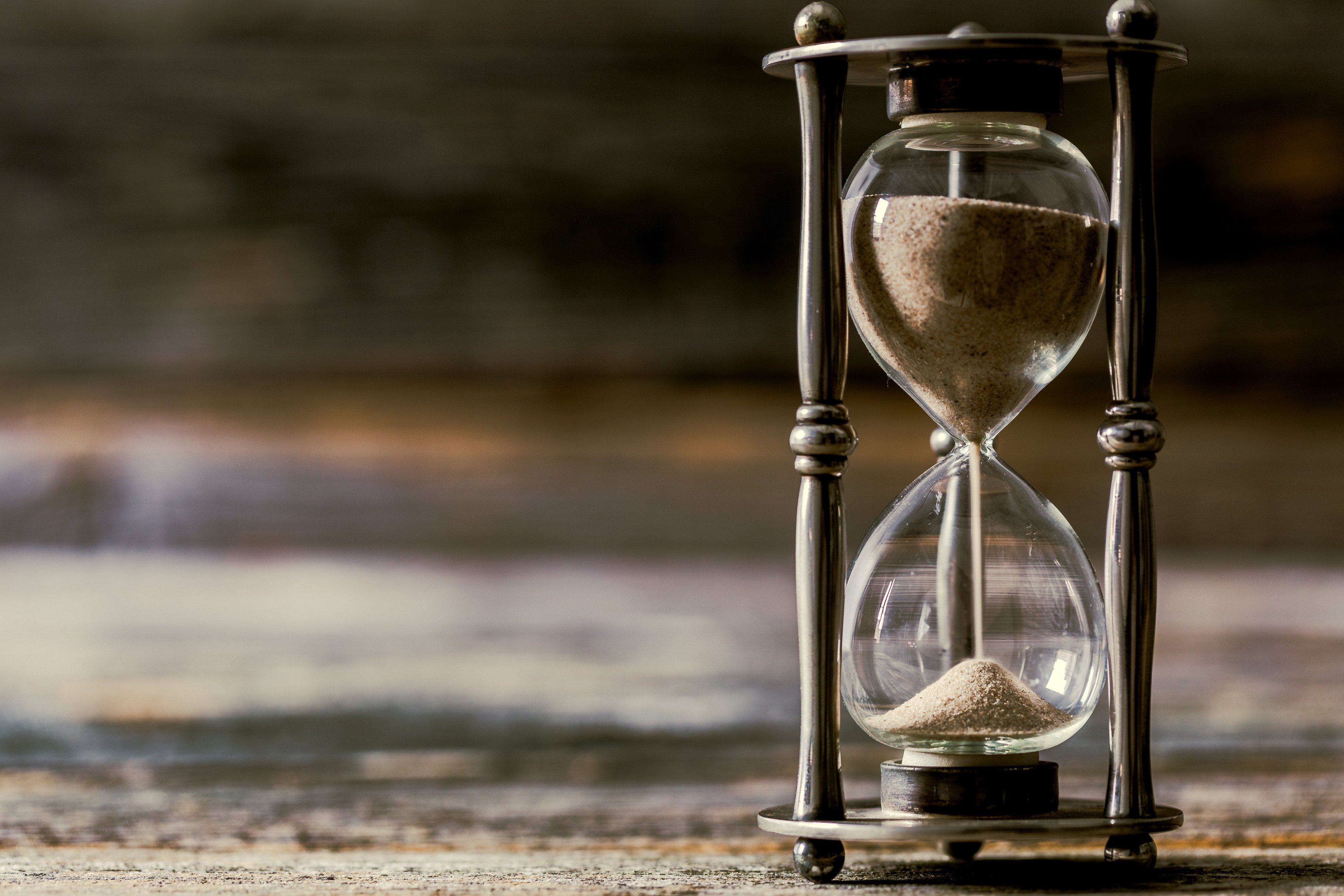 Configuring timeouts in Spring reactive WebClient - Kalpa