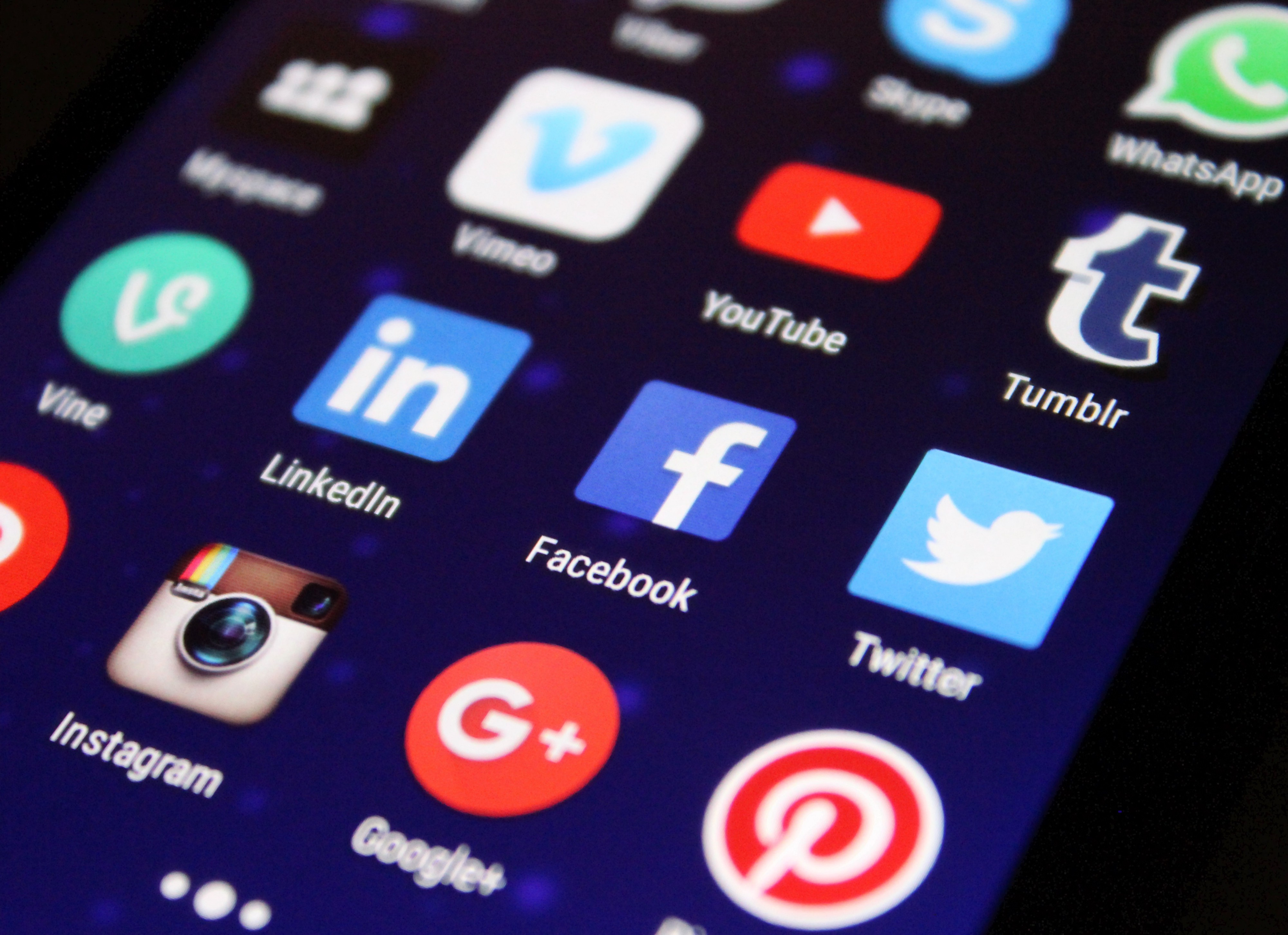 Key Reasons Why Digital Marketing is a MUST for every Small