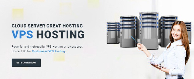 Cheap Domain Hosting Is Easy To Find Online These Days There Are Many Different Web Hosts Out There That Offer You The Ability To Have Your Own Website