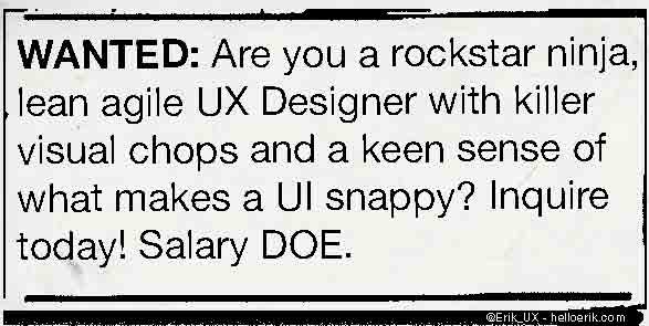 How To Become A Ux Designer At 40 With No Digital Or Design Experience By Guy Ligertwood Ux Planet