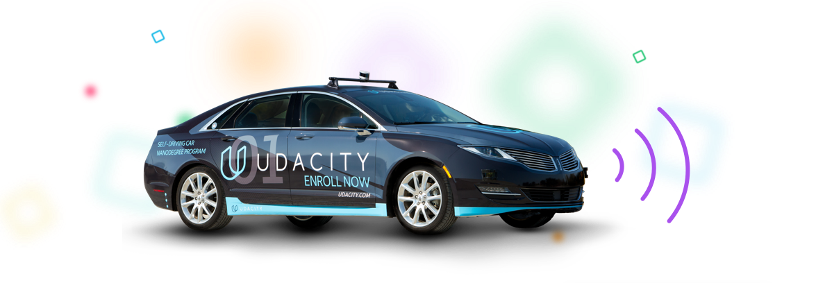 Extended Kalman Filter simplified— Udacity's Self-driving