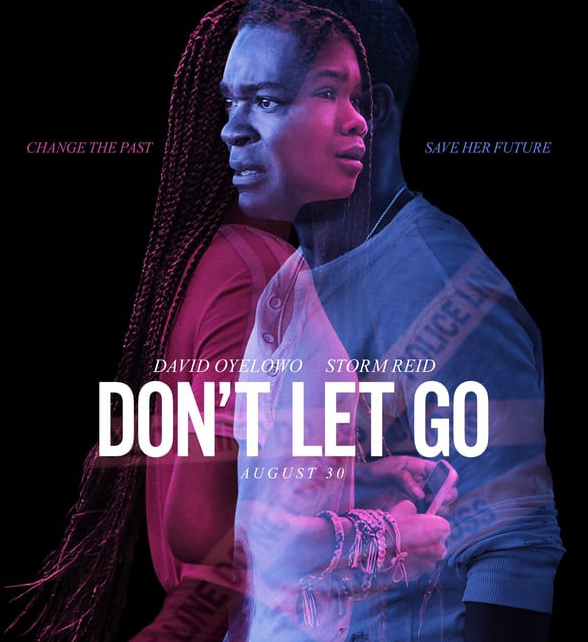 "NEW} ""download""HD DON'T LET GO ONLINE MOVIE FOR FREE 720P"