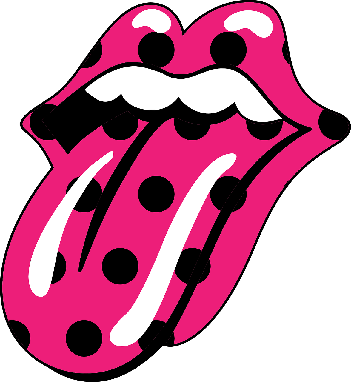The Rolling Stones are still alive (and kicking) - College