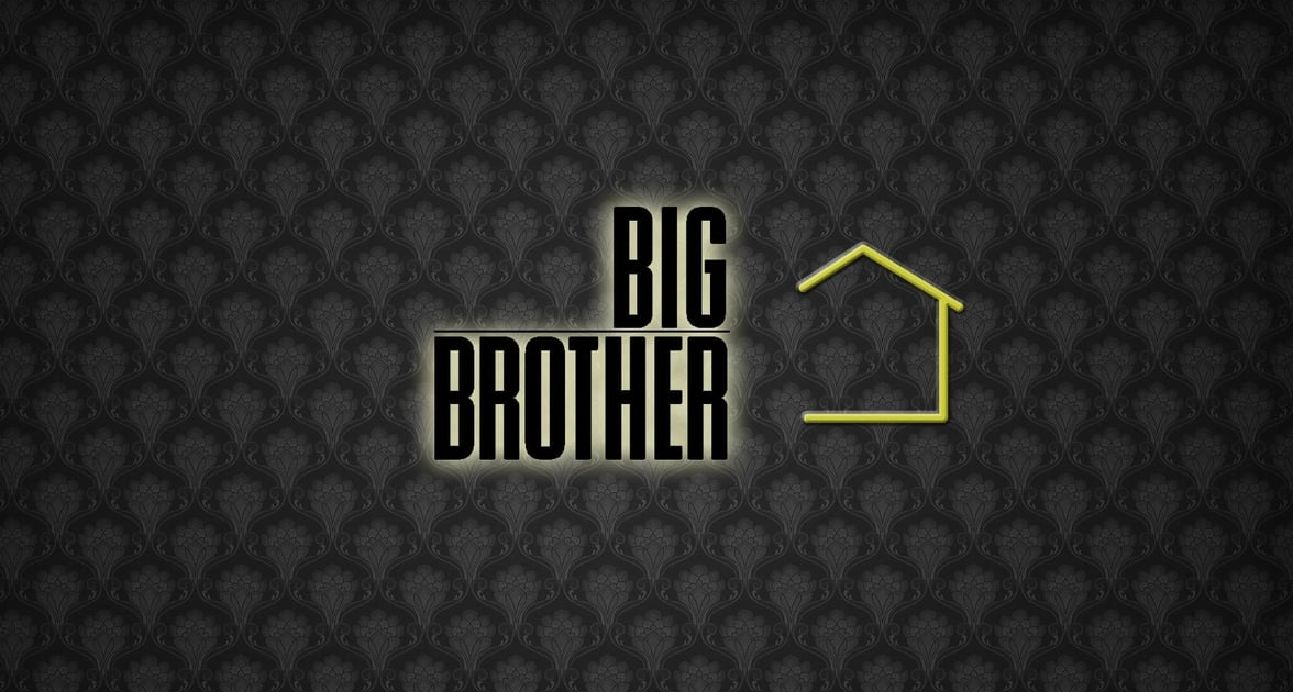 ((Big Brother)) Season 22 Episode 29 [s22.ep29] CBS | on Series Big Brother 22x29 (CBS)