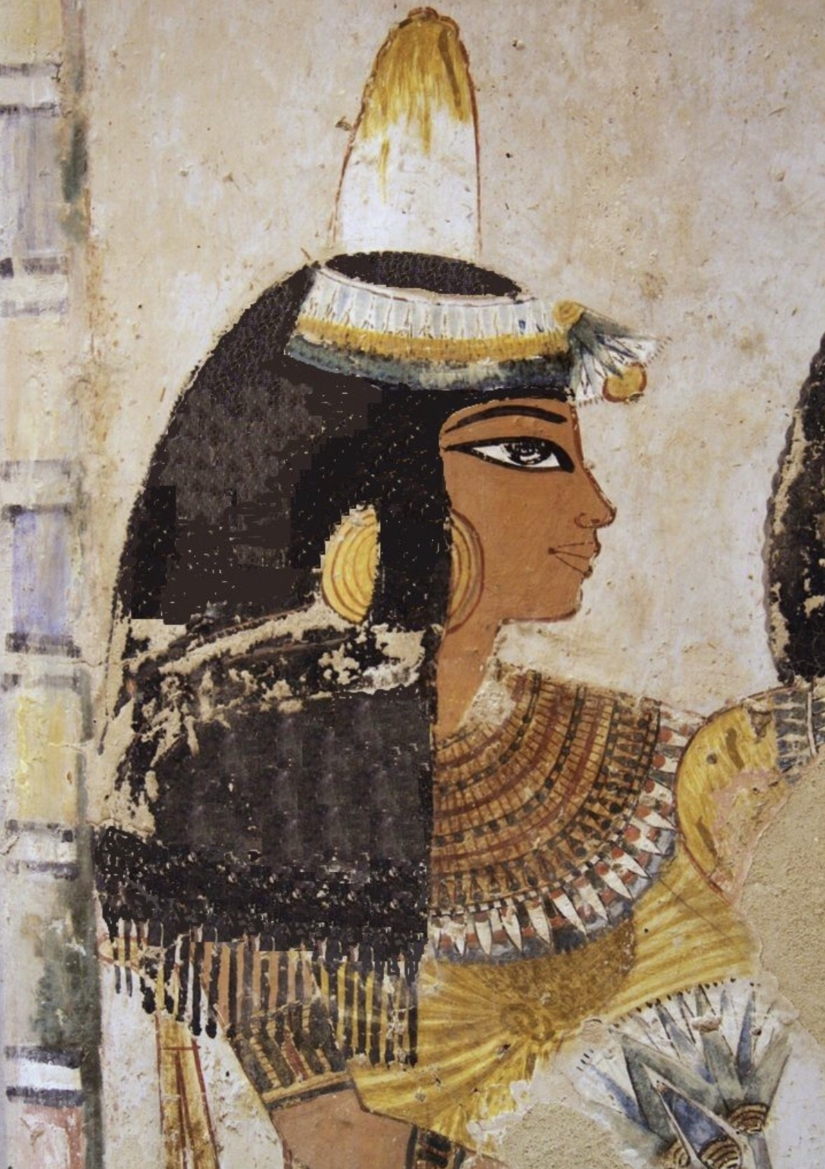 Ancient Egyptian Beauty Secrets You Need to Try Now  by Charlotte