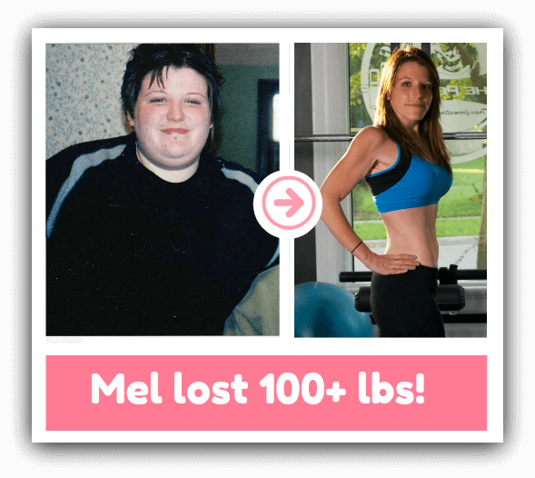 cinderella solution for weight loss