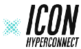 ICON Hyperconnect