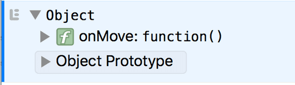 Prototyping Advanced Scroll Interactions in Framer X