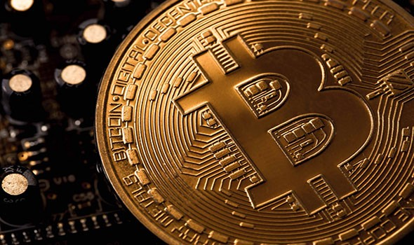 Is Bitcoin Finally Hitting the Bottom? BTC Rate is Falling Rapidly