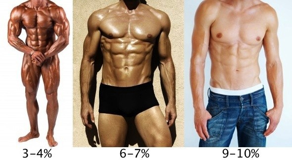 Know Your Measurements For Bodybuilding Success - ARETHA JIHO - Medium