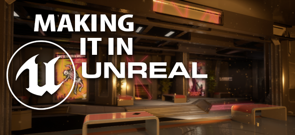 Top Tutorials To Learn Unreal Engine 4 For Beginners