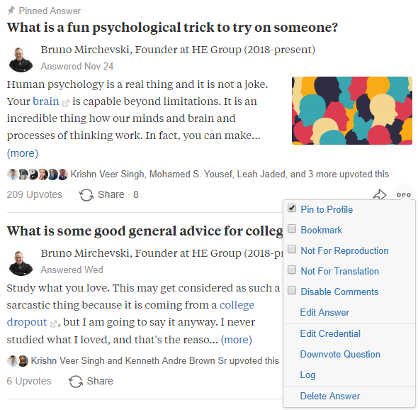 Quora Roadmap: Everything You Should Know! (Updated 2019)