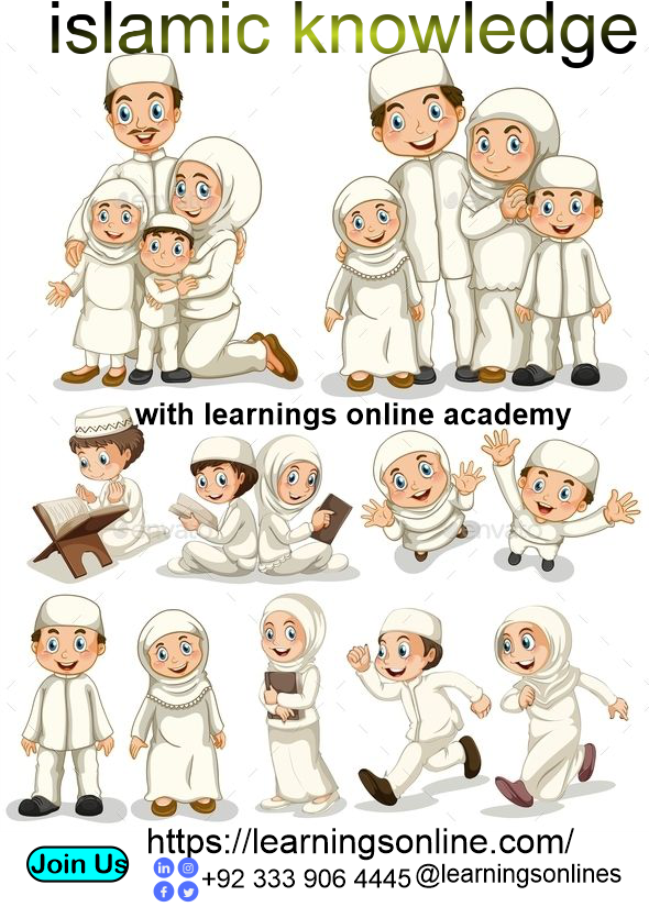 online islamic academy learn online quran with islamic values