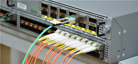 Choosing the Right Cisco Compatible SFP Transceivers for Your Network