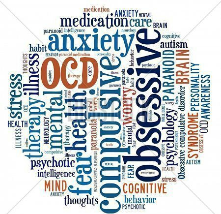 Is it Superstition or Obsessive-Compulsive Disorder (OCD)?