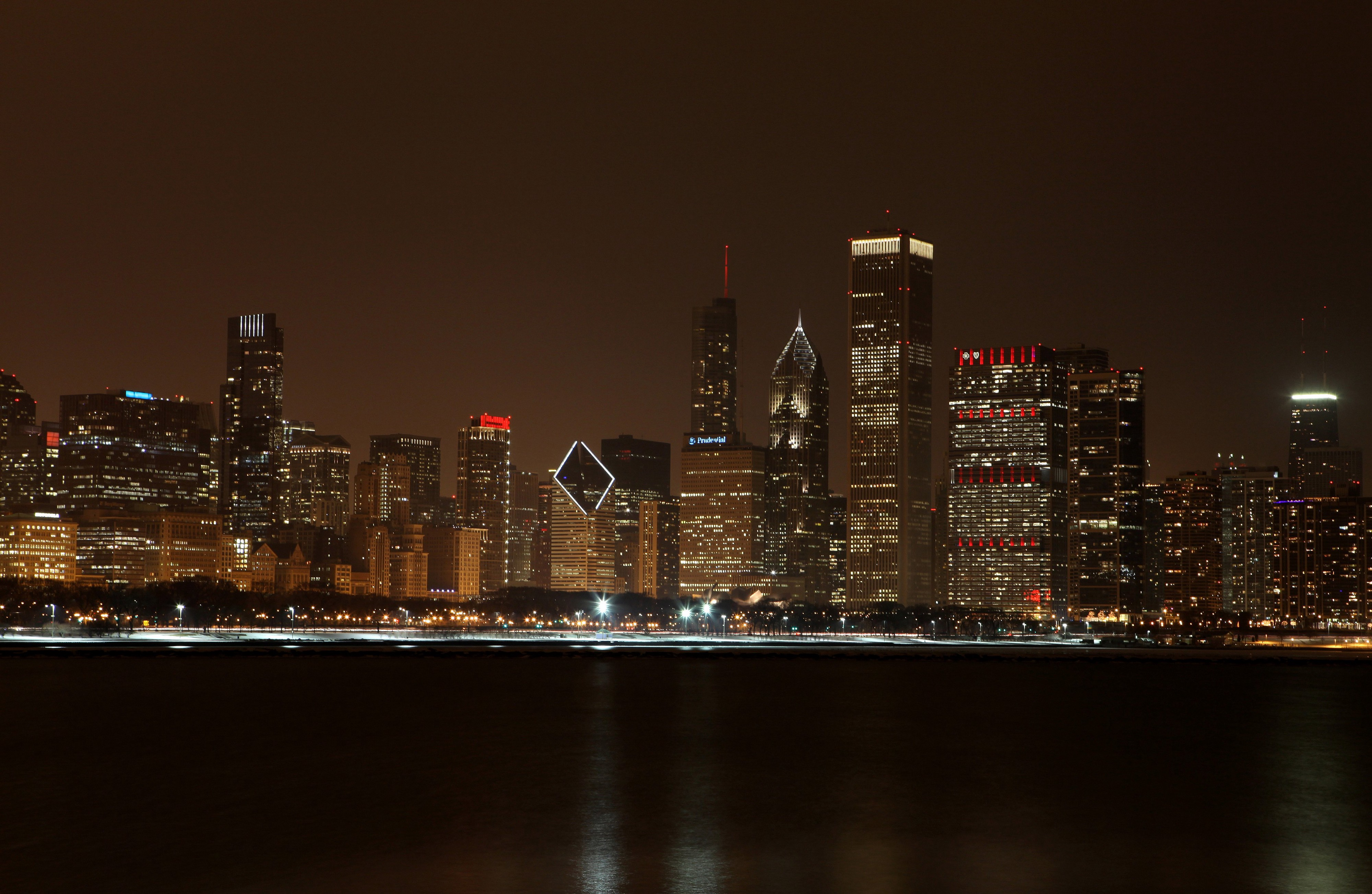 A Victim-Centric Approach to Fighting Sex Trafficking in Chicago