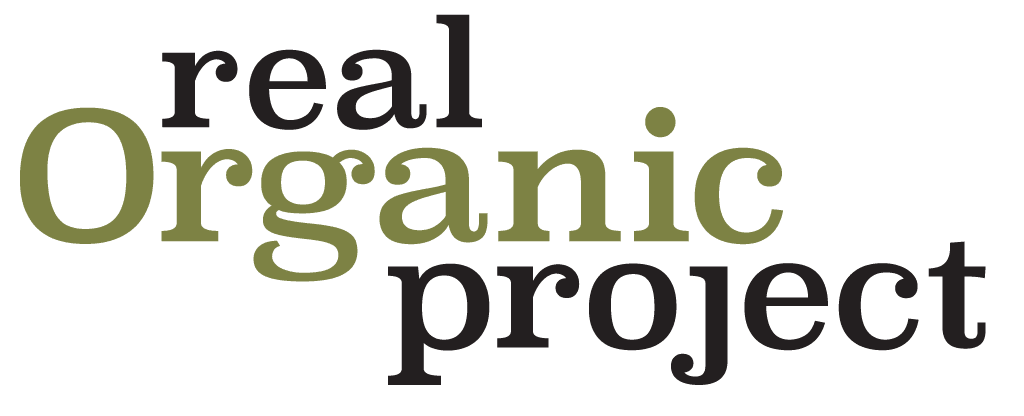 Real Organic Project Is Being Born Real Organic Project Medium