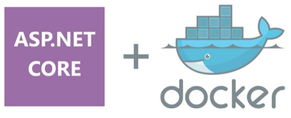 How to build a simple ASP NET Core app and deploy it with Docker