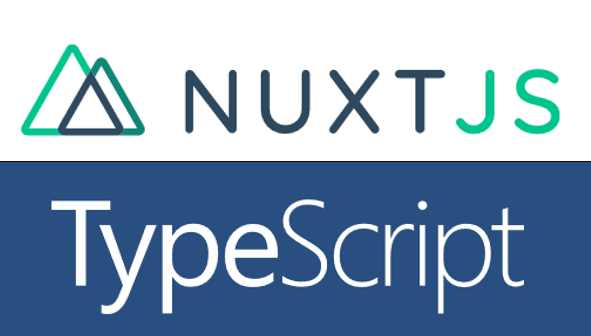 Power a Nuxt application with TypeScript - Al-un - Medium