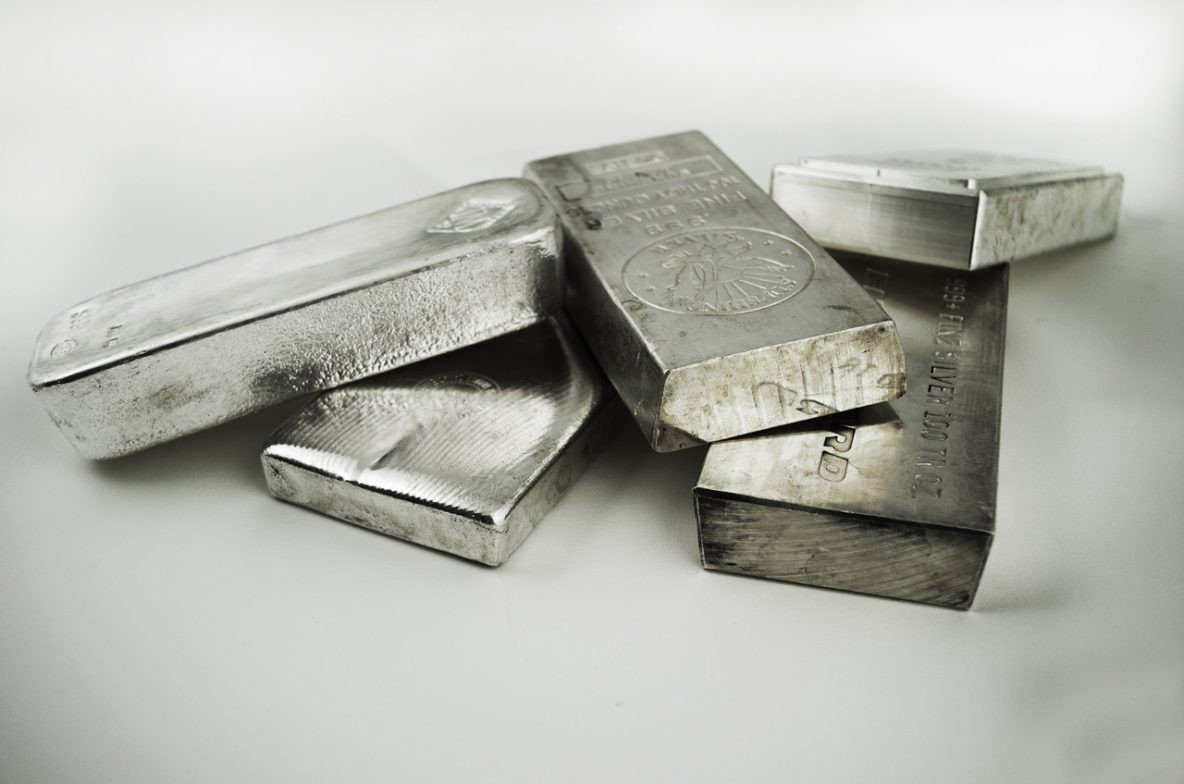 10 INTERESTING FACTS ABOUT PLATINUM THAT WILL MAKE YOU CONSIDER REFINING IT  | by Stewart Gillham | Medium