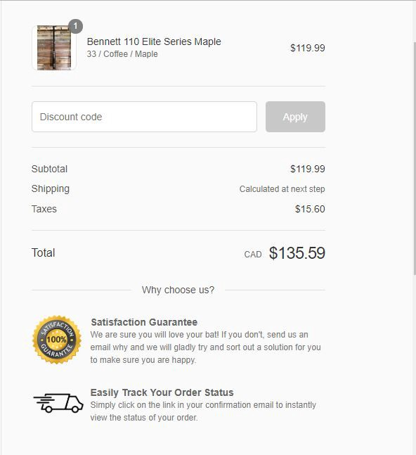 5 Ways You Can Optimize Your Shopify Checkout Page To Increase
