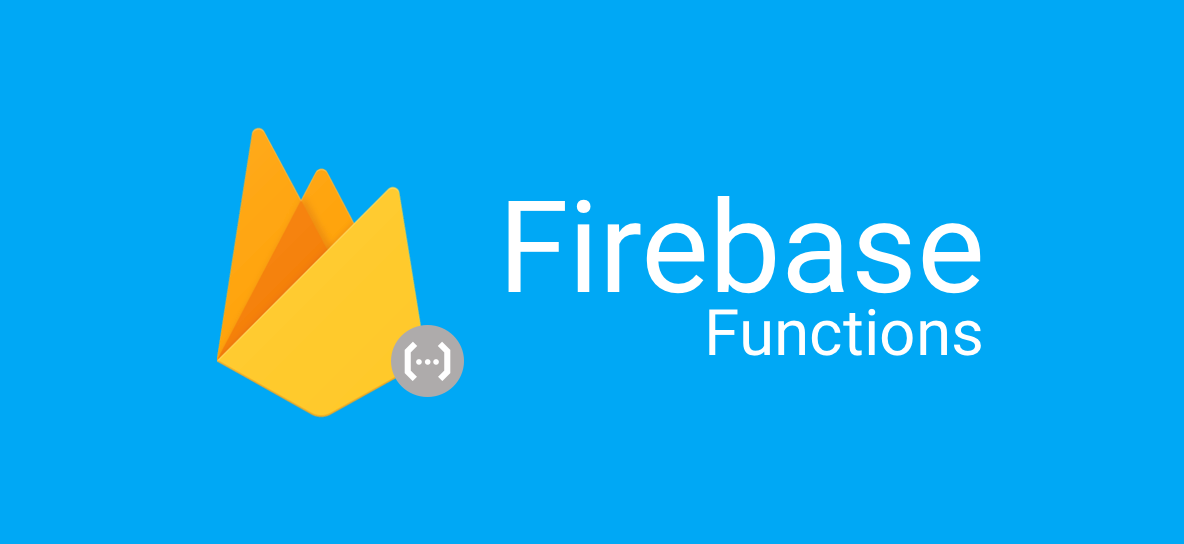 Organizing your Firebase Cloud Functions - codeburst