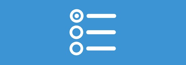 Radio Buttons UX Design - UX Planet
