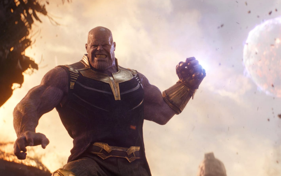 Watch Avengers Infinity War 2018 Full Movie 1080phd Avengers Infinity War 2018 Streaming Now