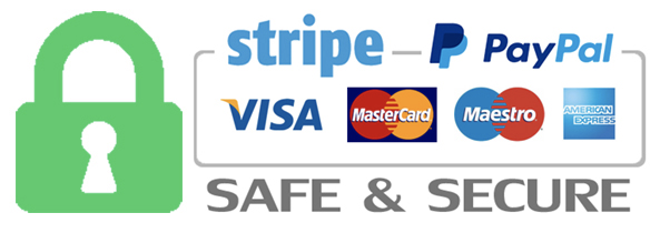 Image result for stripe paypal logo