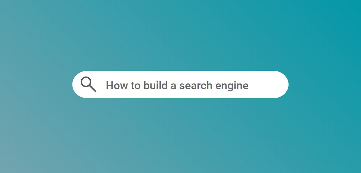 Write a search engine in python this week movie review