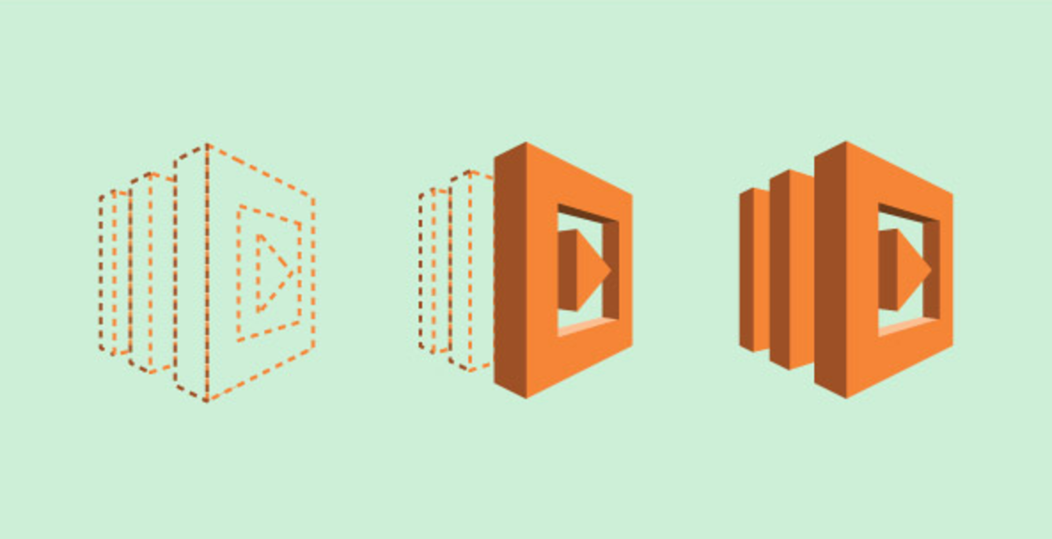 Building an AWS Lambda function that can be triggered on the