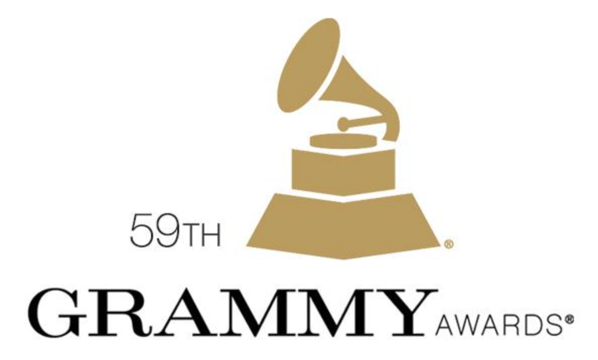 angry asians react to the 59th grammy awards by elli hu nyu local angry asians react to the 59th grammy