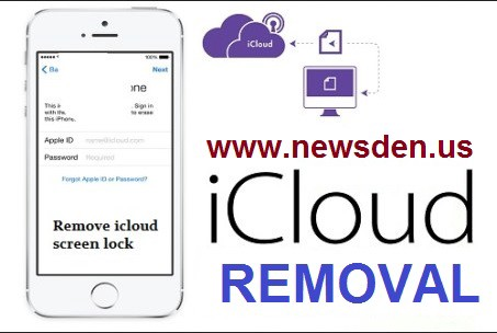 how to remove activation lock on iphone