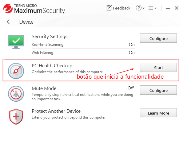 Trend Micro Maximum Security 2019 vulnerability allows for