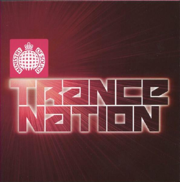 Why The New Trance Nation Album Sucks  Part 2: The History