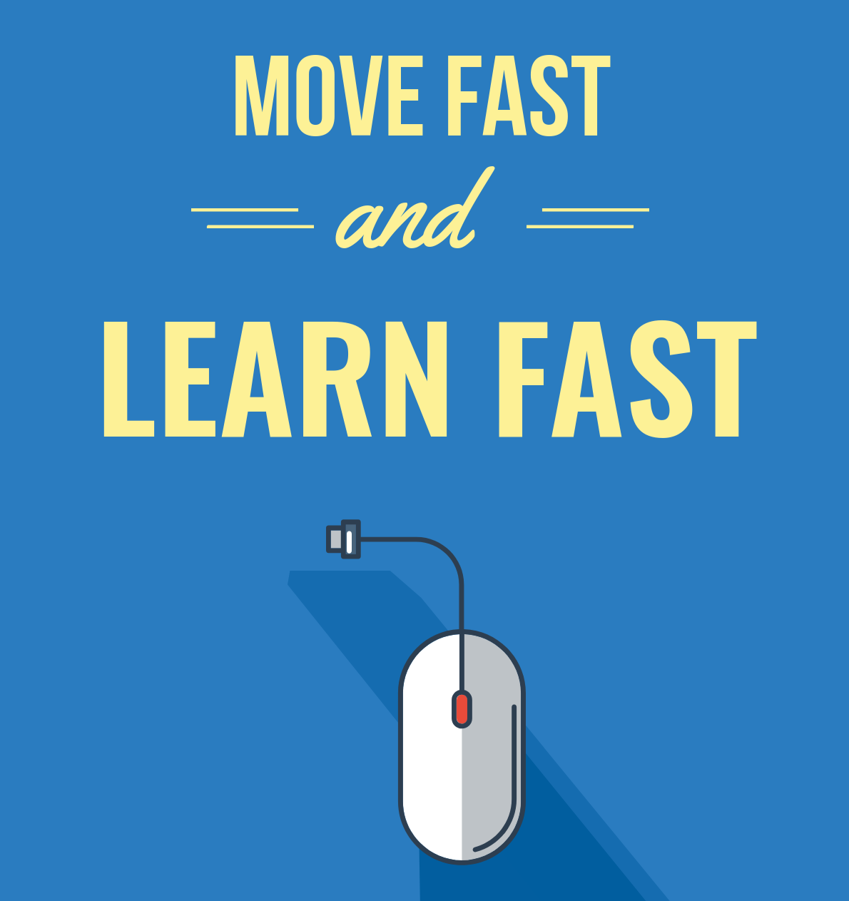 Move Fast and Break Things is Not Dead - The Startup - Medium
