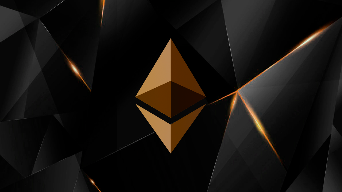 Image result for ethereum-upgrade-named-as-istanbul