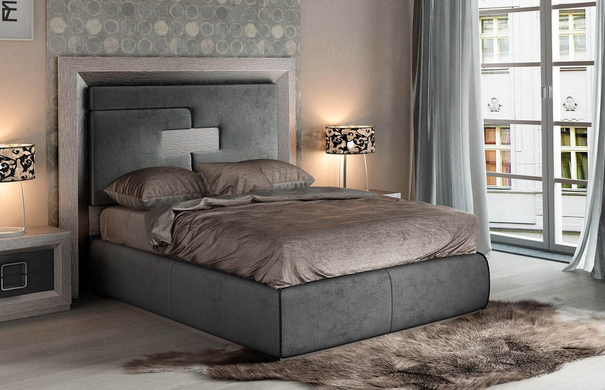 . 11 Fashionable Contemporary Beds  with Pictures    anN Gee   Medium
