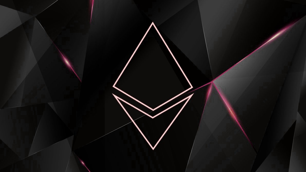 Image result for ethereum-buterin-says-he-was-over-optimistic-about-serenity-timeline